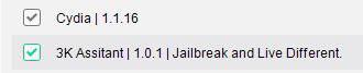 howto-ios812-untethered-jailbreak-taig-tool-10