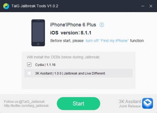 ios811-untethered-jailbreak-taig-english-version-02