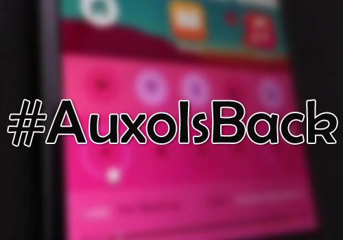 jbapp-auxo3-new-multicenter-quickswitcher-demo-video