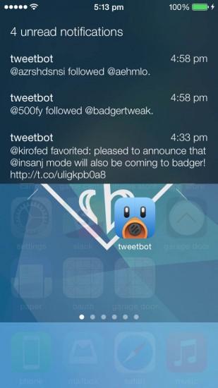 jbapp-badger-for-ios8-start-dev-02
