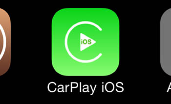 jbapp-carplay-ios-1st-preview-03