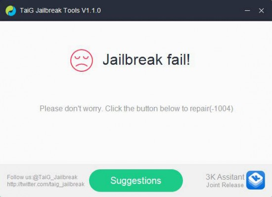 taig-v110-ios812-jailbreak-fail-03