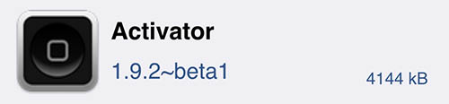 update-activator-flipswitch-flipcontrolcenter-beta-20141224-02