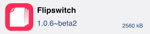 update-activator-flipswitch-flipcontrolcenter-beta-20141224-03