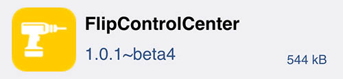 update-activator-flipswitch-flipcontrolcenter-beta-20141224-04
