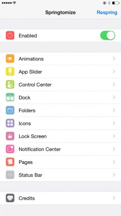 update-jbapp-springtomize3-ios7-and-ios8-support-ios811-03