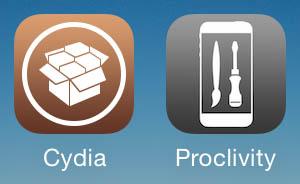 jb-free-cydia-alternative-proclivity-02