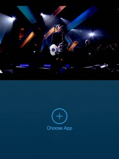 jbapp-dev-sidebyside-preview-02