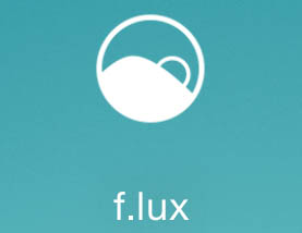 jbapp-flux-flipswitch-04