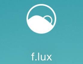 jbapp-flux-flipswitch-04