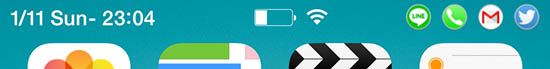 jbapp-moveable-statusbar-icon-arrange-betatest-04