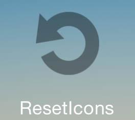 jbapp-reseticonsflipswitch-04