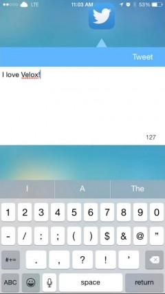 jbapp-velox2-now-dev-new-demo-video-share05