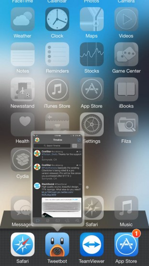 update-classicswitcher-support-ios8-and-new-classicswitcherpro-05