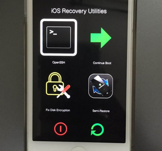 jbapp-boot-loop-fix-ios-recovery-utilities-for-safestrat-now-dev-03
