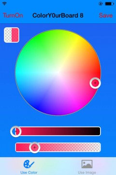 jbapp-colory0urboard8-07
