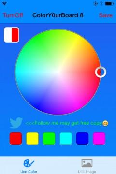 jbapp-colory0urkeyboard8free-06