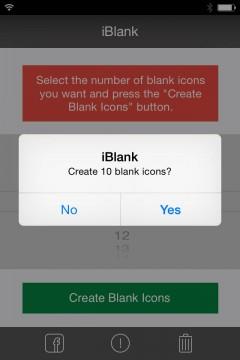 jbapp-iblank-for-ios7-and-ios8-08