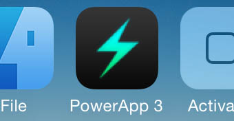 jbapp-powerapp-3-beta-test-start-02