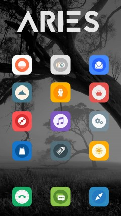 jbapp-present-free-jbapp-agape-add-5-theme-apps-04