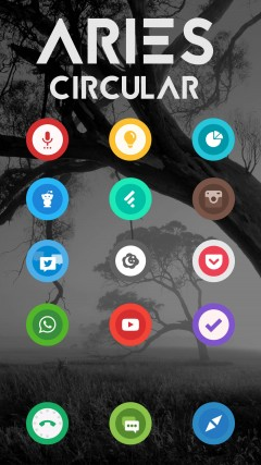 jbapp-present-free-jbapp-agape-add-5-theme-apps-05