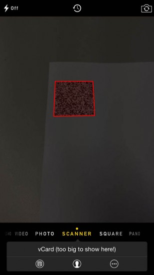 jbapp-qrmode-nowdev-teaser-site-04