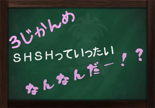 03-what-shsh-01