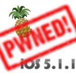 [iOS] 夏だ!脱獄の季節だ!iOS 5.1.1 JailBreakの方法 & 注意点 & 運用を総おさらい!
