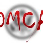 本日よりDMCA法適用により、米国でSIMフリー化が違法に(iPad脱獄が違法にのあれ)