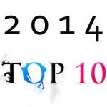 [2014年] 昨年アクセス数が多かった脱獄アプリ記事&人気記事トップ10