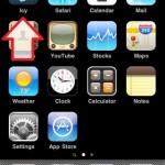 iPhone / iTouch 3.0 beta2に対応した脱獄ツール登場