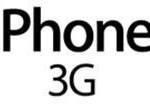 iPhone 3G 料金プラン情報漏洩?