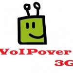 """☆全てのiPhoneアプリを3Gで! """"VoIPover3G"""""""