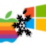 「iOS 6.1.3 / 6.1.4 完全脱獄ツール」は最初にMac版、その後Windows版が登場予定