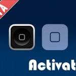 Activator 1.8.4 beta 13でアイコンが半透明に変更&イベント・アクションの追加 [JBApp]