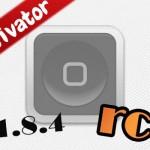 Activator 1.8.4がベータテストを完了して概ねiOS 7.1.xに対応 [JBApp]