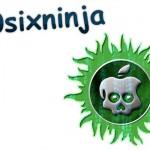 p0sixninja氏が次の脱獄に向け、新たなExploitを発見!! HITB2013AMSでの進展に期待!