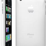 iPhone 3Gレビュー。