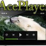 DVD ISOでも何でも再生出来ちゃうAcePlayerが、すげぇ便利!! [AppStore]