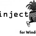 [iOS] iPhone 4S、iPad 2対応iOS 5 完全脱獄CLIツール「Cinject for Windows」