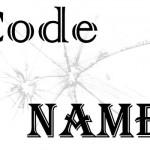 コードネームが面白い! 写真で見る「Mac・iOS・Android」のコードネームたち