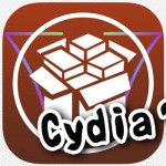 iOS 7 脱獄に向けた準備かな? Cydia内の表示・デザインが徐々に変更されてる [JBApp]