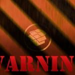 最近Cydiaに現れる【赤い警告表示】の意味と正体について… [JBApp]