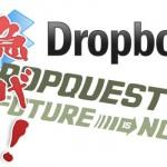【6月2日まで】急げ!Dropboxの容量が『無料で 1GB 貰える』イベントが終了間際!