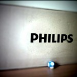 """Philips Fidelio DS9000"" レビュー"