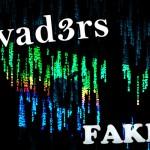 iOS 7 脱獄を開発中である「evad3rs」の偽物アカウント&サイトに注意!! 本物は1つだけ!!