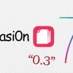 重要なセキュリティ問題を修正 「evasi0n 7.x Untether 0.3」 アップデートしましょう!!