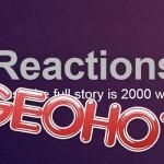 Geohot氏、Pod2g氏に続きAppStoreにてアプリをリリースへ。すでに提出済み