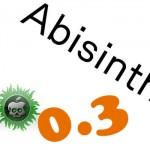 アップデート「GreenPois0n Absinthe v0.3」バグ修正&Linux版追加