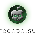 "iPhone / iPod touch / iPad 4.1対応脱獄ツール ""Greenpois0n"""
